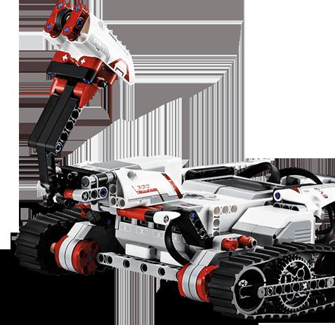 Półkolonie Twojrobot Robotyka I Programowanie Dla Dzieci