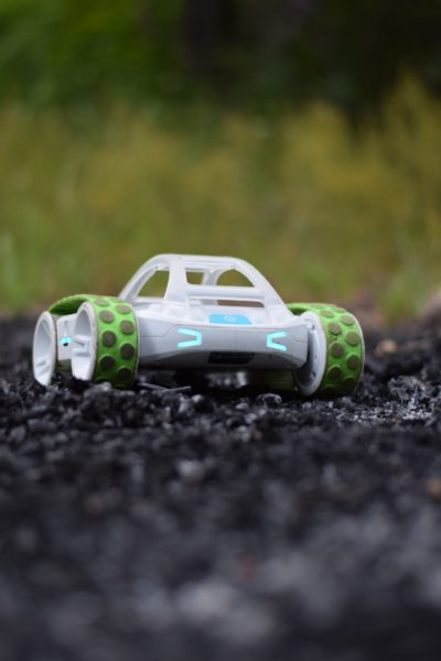 automatyczne auto